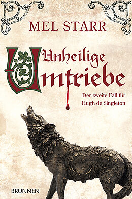 Cover: https://exlibris.azureedge.net/covers/9783/7655/2052/5/9783765520525xl.jpg
