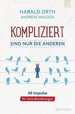 Cover: https://exlibris.azureedge.net/covers/9783/7655/2089/1/9783765520891xl.jpg