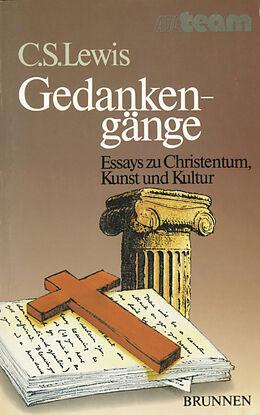 Cover: https://exlibris.azureedge.net/covers/9783/7655/2375/5/9783765523755xl.jpg