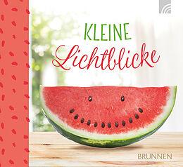 Kleine Lichtblicke [Versione tedesca]