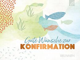 Cover: https://exlibris.azureedge.net/covers/9783/7655/3241/2/9783765532412xl.jpg