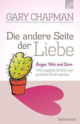 Cover: https://exlibris.azureedge.net/covers/9783/7655/4149/0/9783765541490xl.jpg