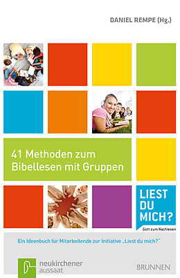 Cover: https://exlibris.azureedge.net/covers/9783/7655/4161/2/9783765541612xl.jpg