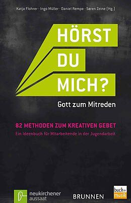 Cover: https://exlibris.azureedge.net/covers/9783/7655/4226/8/9783765542268xl.jpg