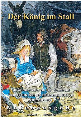 Cover: https://exlibris.azureedge.net/covers/9783/7655/5651/7/9783765556517xl.jpg