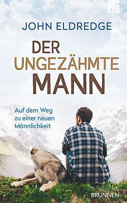 Cover: https://exlibris.azureedge.net/covers/9783/7655/7032/2/9783765570322xl.jpg
