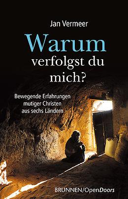 Cover: https://exlibris.azureedge.net/covers/9783/7655/7182/4/9783765571824xl.jpg