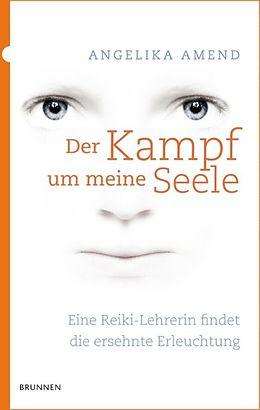 Cover: https://exlibris.azureedge.net/covers/9783/7655/7208/1/9783765572081xl.jpg