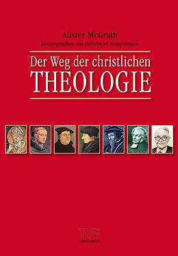 Cover: https://exlibris.azureedge.net/covers/9783/7655/7701/7/9783765577017xl.jpg
