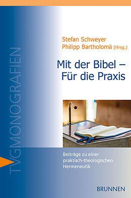 Cover: https://exlibris.azureedge.net/covers/9783/7655/9252/2/9783765592522xl.jpg