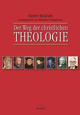 Cover: https://exlibris.azureedge.net/covers/9783/7655/9539/4/9783765595394xl.jpg