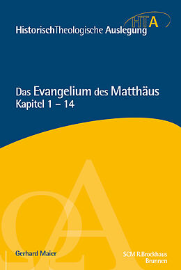 Cover: https://exlibris.azureedge.net/covers/9783/7655/9730/5/9783765597305xl.jpg