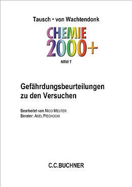 Cover: https://exlibris.azureedge.net/covers/9783/7661/3360/1/9783766133601xl.jpg
