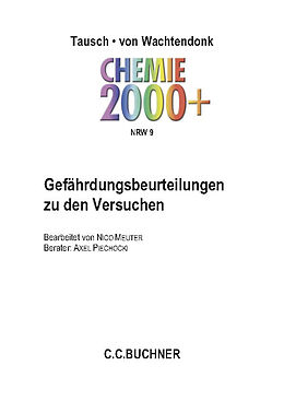 Cover: https://exlibris.azureedge.net/covers/9783/7661/3362/5/9783766133625xl.jpg