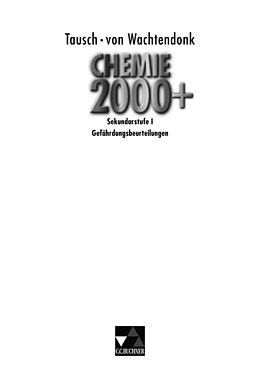 Cover: https://exlibris.azureedge.net/covers/9783/7661/3363/2/9783766133632xl.jpg