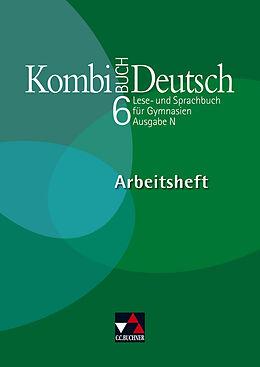 Cover: https://exlibris.azureedge.net/covers/9783/7661/3616/9/9783766136169xl.jpg