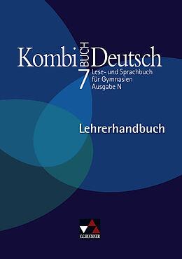 Cover: https://exlibris.azureedge.net/covers/9783/7661/3627/5/9783766136275xl.jpg