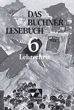 Cover: https://exlibris.azureedge.net/covers/9783/7661/3816/3/9783766138163xl.jpg