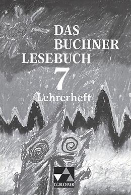 Cover: https://exlibris.azureedge.net/covers/9783/7661/3817/0/9783766138170xl.jpg