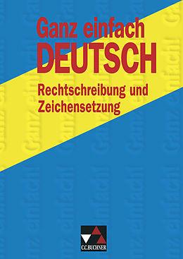 Cover: https://exlibris.azureedge.net/covers/9783/7661/4173/6/9783766141736xl.jpg