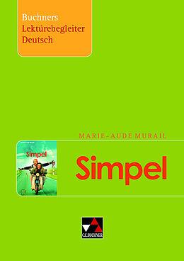 Cover: https://exlibris.azureedge.net/covers/9783/7661/4295/5/9783766142955xl.jpg