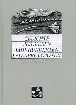Cover: https://exlibris.azureedge.net/covers/9783/7661/4311/2/9783766143112xl.jpg