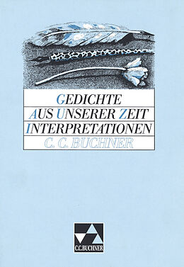 Cover: https://exlibris.azureedge.net/covers/9783/7661/4312/9/9783766143129xl.jpg