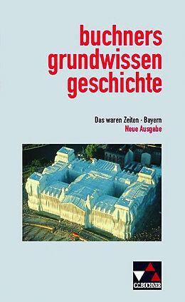 Cover: https://exlibris.azureedge.net/covers/9783/7661/4450/8/9783766144508xl.jpg