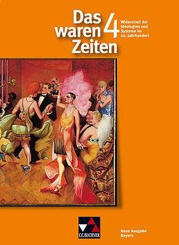 Cover: https://exlibris.azureedge.net/covers/9783/7661/4454/6/9783766144546xl.jpg