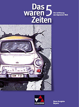 Cover: https://exlibris.azureedge.net/covers/9783/7661/4455/3/9783766144553xl.jpg