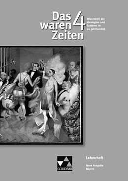 Cover: https://exlibris.azureedge.net/covers/9783/7661/4459/1/9783766144591xl.jpg