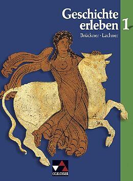 Cover: https://exlibris.azureedge.net/covers/9783/7661/4621/2/9783766146212xl.jpg