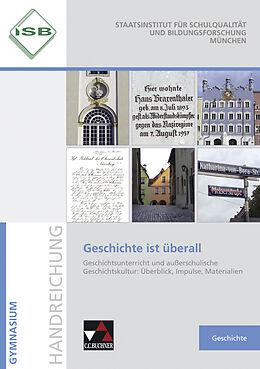 Cover: https://exlibris.azureedge.net/covers/9783/7661/4705/9/9783766147059xl.jpg