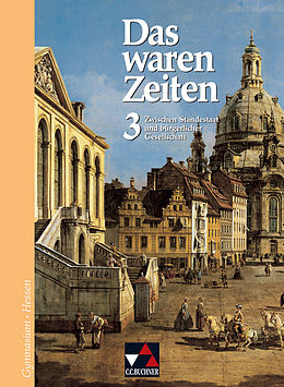 Cover: https://exlibris.azureedge.net/covers/9783/7661/4713/4/9783766147134xl.jpg