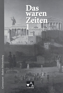 Cover: https://exlibris.azureedge.net/covers/9783/7661/4756/1/9783766147561xl.jpg