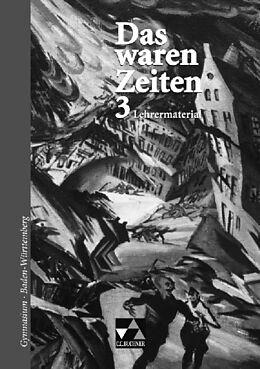 Cover: https://exlibris.azureedge.net/covers/9783/7661/4758/5/9783766147585xl.jpg