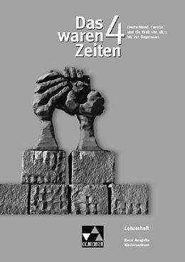 Cover: https://exlibris.azureedge.net/covers/9783/7661/4790/5/9783766147905xl.jpg