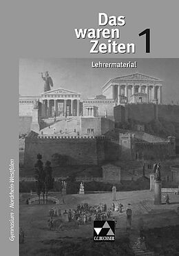 Cover: https://exlibris.azureedge.net/covers/9783/7661/4796/7/9783766147967xl.jpg