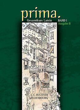 Cover: https://exlibris.azureedge.net/covers/9783/7661/5021/9/9783766150219xl.jpg