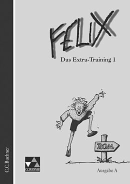 Cover: https://exlibris.azureedge.net/covers/9783/7661/5206/0/9783766152060xl.jpg