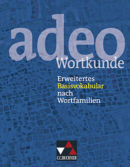 Cover: https://exlibris.azureedge.net/covers/9783/7661/5273/2/9783766152732xl.jpg