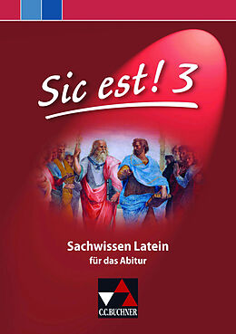 Cover: https://exlibris.azureedge.net/covers/9783/7661/5278/7/9783766152787xl.jpg
