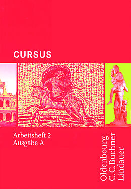Cover: https://exlibris.azureedge.net/covers/9783/7661/5293/0/9783766152930xl.jpg