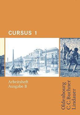 Cover: https://exlibris.azureedge.net/covers/9783/7661/5321/0/9783766153210xl.jpg