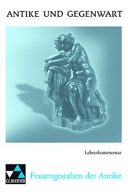 Cover: https://exlibris.azureedge.net/covers/9783/7661/5996/0/9783766159960xl.jpg