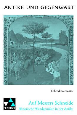 Cover: https://exlibris.azureedge.net/covers/9783/7661/5999/1/9783766159991xl.jpg