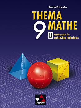 Cover: https://exlibris.azureedge.net/covers/9783/7661/6029/4/9783766160294xl.jpg