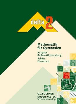 Cover: https://exlibris.azureedge.net/covers/9783/7661/6102/4/9783766161024xl.jpg
