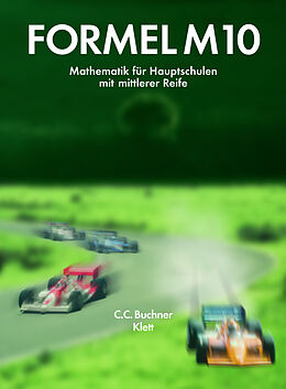Cover: https://exlibris.azureedge.net/covers/9783/7661/6210/6/9783766162106xl.jpg