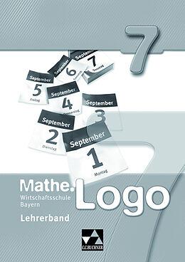 Cover: https://exlibris.azureedge.net/covers/9783/7661/6262/5/9783766162625xl.jpg